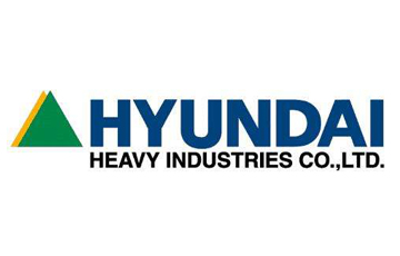 HYUNDAI Heavy Industries Co.,Ltd