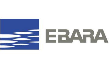 EBARA Machinery Co.,Ltd