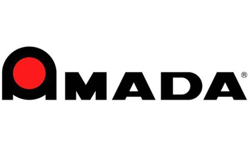 AMADA Co.,Ltd