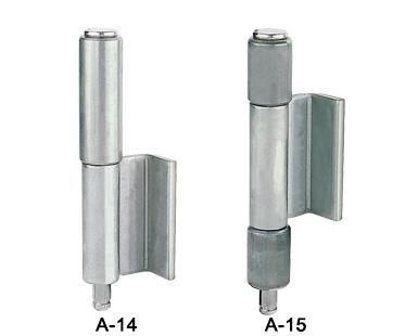 A-14 ~ 15 · SA-14 ~ 15