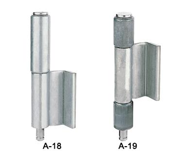 A-18 ~ 19 · SA-18 ~ 19