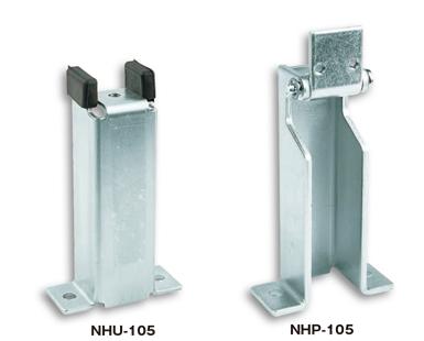 NHP (SS) · NHU (SUS)