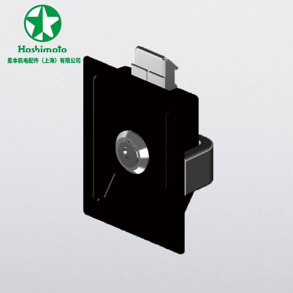 https://www.hoshimoto-sh.com/upload/product/1632703440577582.jpg