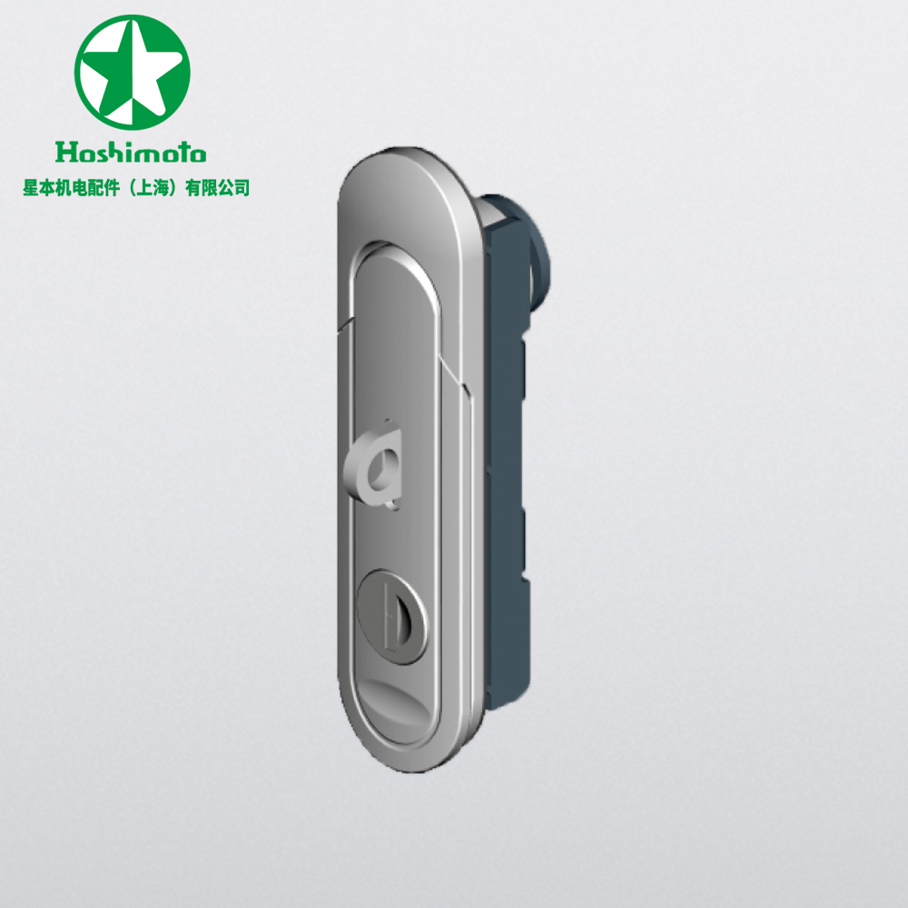 https://www.hoshimoto-sh.com/upload/product/1632882070298167.jpg